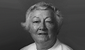 Mildred L. Wood Bequest; New Endowment Fund Announced