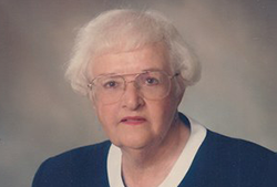 Margaret L. Moore: A Legacy That Will Sustain Research